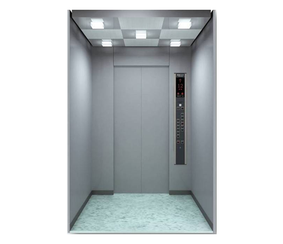 Elevators passenger lift goods lift hospital lift india for Elevator flooring options